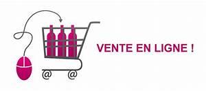 Vente De Baignoire En Ligne : vins sur 20 achat vente de vin en ligne vend e ~ Edinachiropracticcenter.com Idées de Décoration
