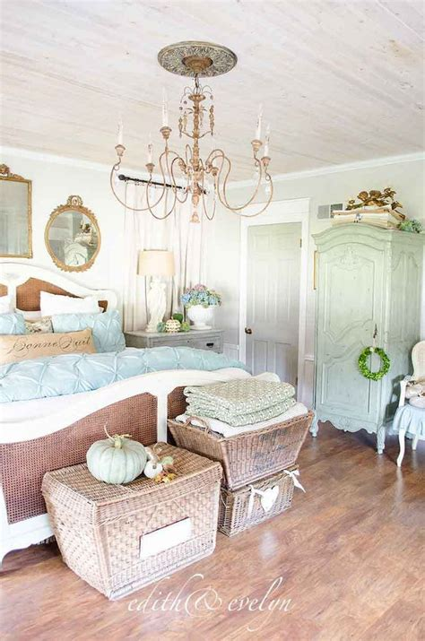 Best 25+ Country Bedroom Decorations Ideas On Pinterest