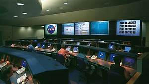 Cable Lighting Systems Americon Control Room Consoles And Dispatch Center Furniture