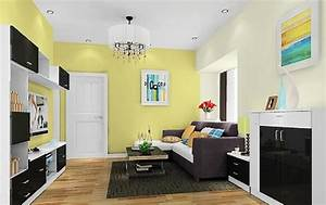 19 Images And Ideas Living Room With Green Walls - Homes