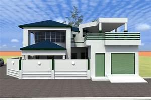 plan maison duplex gratuit With logiciel de maison 3d 4 plan maison duplex gratuit