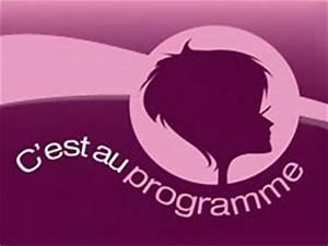 Emission C Est Au Programme : c 39 est au programme c 39 est au programme ~ Medecine-chirurgie-esthetiques.com Avis de Voitures