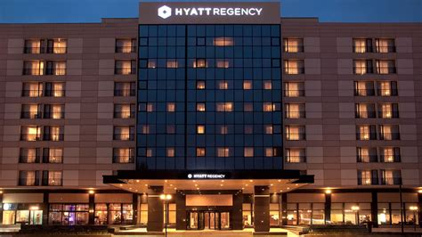 All things considered, notwithstanding, its imperative to put some idea. Hyatt gift card balance