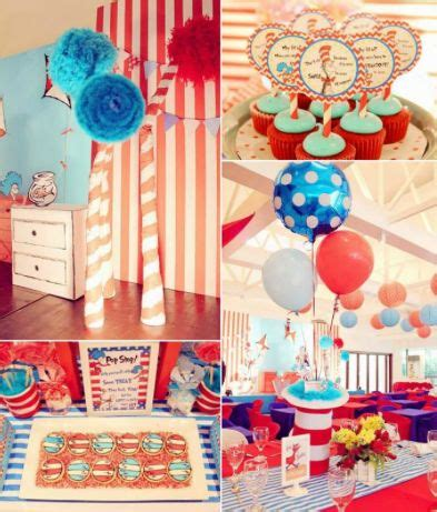 10 1st birthday party ideas for boys tinyme 17 best images about nolan 39 s 1st birthday ideas on