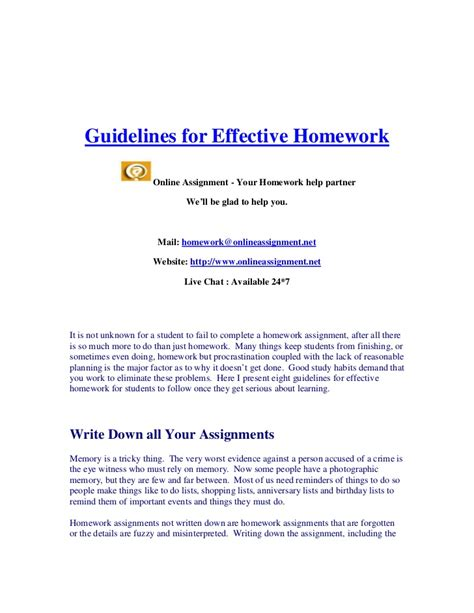 Marketing presentations 2018 recommendation letter for research paper journal article literature reviews journal article literature reviews