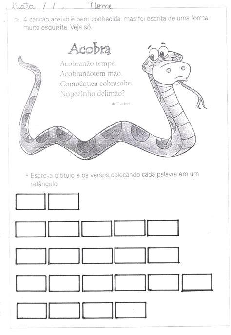 Find khoisan maxy song information on allmusic. AEE - Sala de Recursos Multifuncionais - SRM: A cobra não tem pé - libras