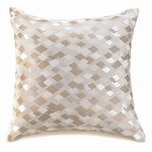 wholesale fifth avenue throw pillow buy wholesale With cheap pillows and blankets