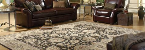 Area Rugs In Houston & Clear Lake, Tx Living Rooms With Brown Sofas Pink And Grey Room The Best Extensions Fashion Design Small Space Furniture Ideas Beautiful Modern Red Wall