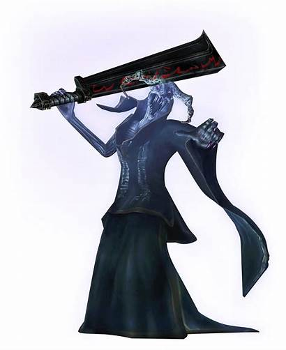 Twilight Sword Princess Death Faucheur Zelda Espada