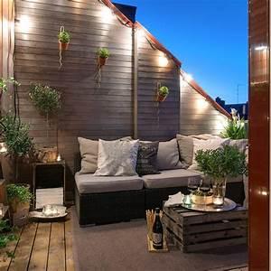 Terrasse Gestalten Modern : moderne terrassengestaltung aequivalere ~ Watch28wear.com Haus und Dekorationen