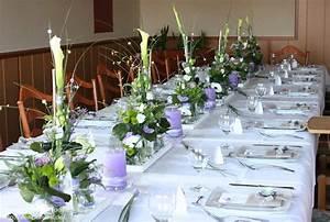 Tischdeko Kommunion Junge : ein paar fotos zur konfirmation basteln mit stampin up ~ Orissabook.com Haus und Dekorationen