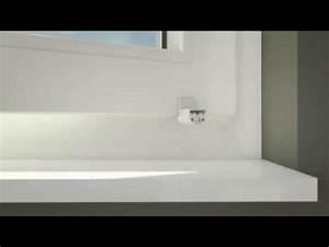 Victoria M Plissee : klemmfix plissee mit crush stoff von victoria m montage mit klemmfix klemmhalter youtube ~ Orissabook.com Haus und Dekorationen