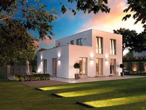 1 Platz In Der Kategorie Modern Ein Steinhaus  Concept 40 S