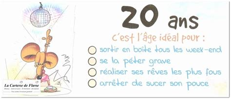 carte anniversaire gratuite  ans fille kitchen