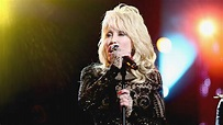 Dolly Parton Donation That Helped Fund Covid-19 Vaccine ...