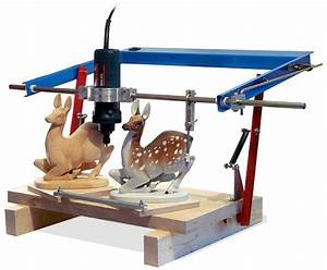 1000+ images about Tool Jigs on Pinterest Router jig