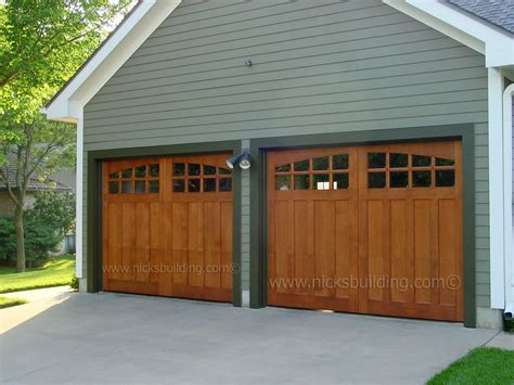 Buy Garage Doors Online Cheap Sale Direct Wood Where To