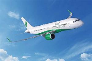 Aero Les Ulis : commande 7 milliards de dollars pour airbus centre r d de renault trucks du bioplastique ~ Maxctalentgroup.com Avis de Voitures