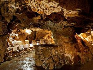 Baumhaushotel Baden Württemberg : grotten sauna in der h hle giusti in italien die ungew hnlichsten orte zum schwitzen ~ Frokenaadalensverden.com Haus und Dekorationen
