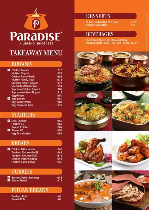 image result  hotel menu card  hotel menu