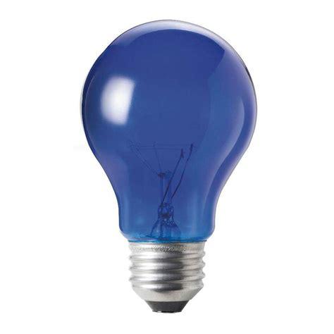 home depot lava l bulb philips autism speaks 25 watt incandescent a19 transparent