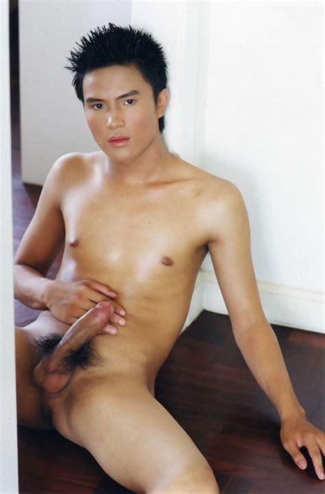 gay hot guys naked image 136964