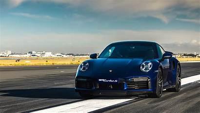 4k 911 Porsche Turbo Cars Wallpapers Ultra