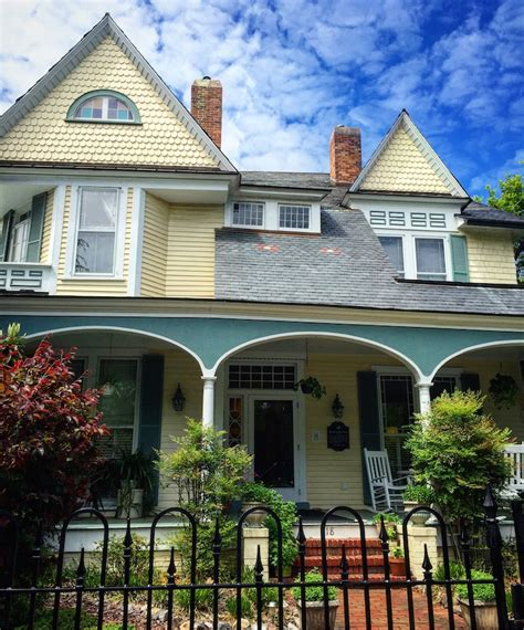 283 bed and breakfast nc bed and breakfast in wilmington carolina