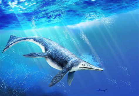 Everything Water Dinosaur • Yo This Next Water Dino Is