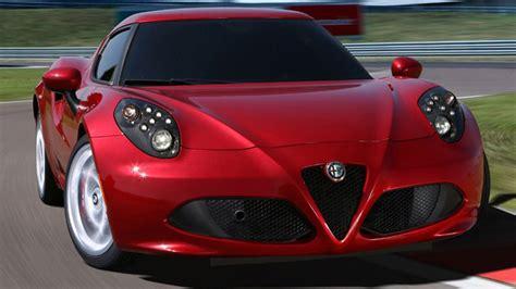 Alfa Romeo Coming To Usa by Alfa Romeo Comes Back To Usa This Year