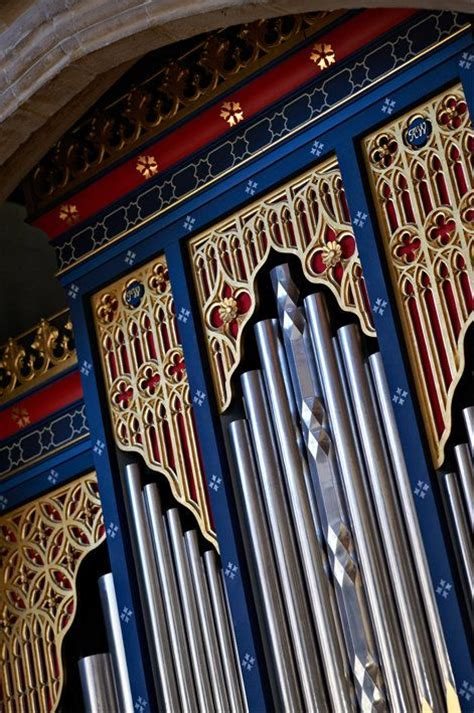 17 Best Images About Pipe Organs On Pinterest Home