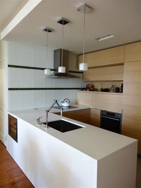 Design Kitchens 2014 by Pictures Of The Year S Best Kitchens Nkba Kitchen Design