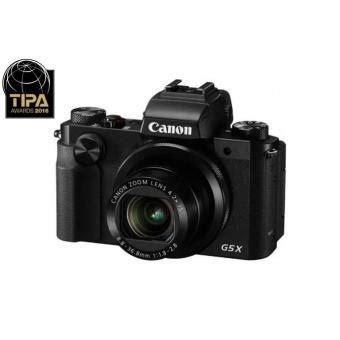 fnac appareil photo compact appareil photo compact canon powershot g5x appareil