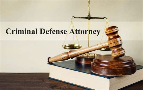 Choosing Between Criminal Defense Attorneys  David Hunter Law. Chiropractor In Chicago Cable Network Channels. How Do I Share Files With Dropbox. Grace Period On Credit Cards Secure It All. Associates In Physical Therapy. Aston University Business School Ranking. Film Schools In Chicago Idrive Software Update. 2 Year Criminal Justice Degree Jobs. International College Naples
