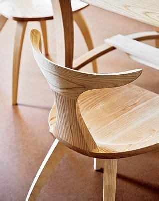 chicago design handcrafted wood furniture  pass    kids sillas diseno