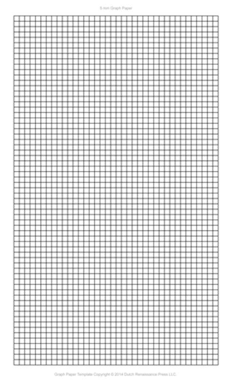 printable graph paper   printable  degree
