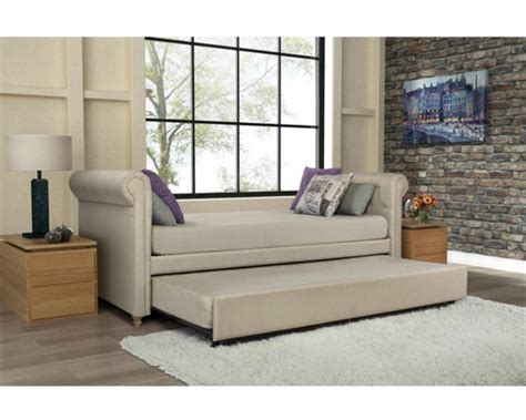 daybeds for day bed leatherette upholstered sofa daybed w