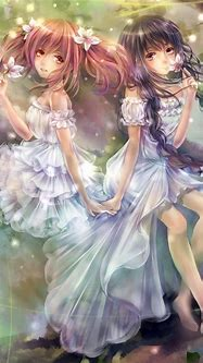 15+ Cell Phone Anime Wallpaper - Tachi Wallpaper