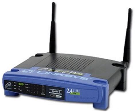 best router for range best range wireless router just a networking