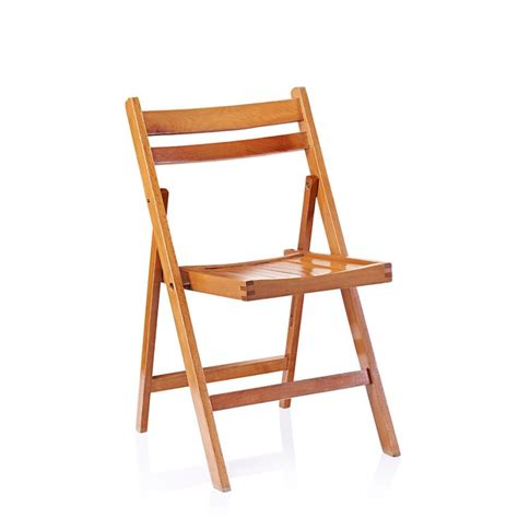 folding chair hire dorset somerset chair