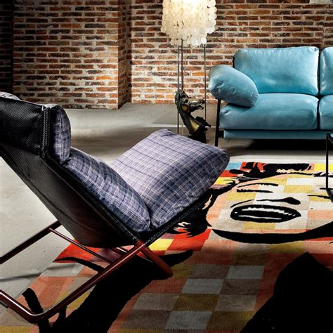 wilson highback relaxing chair  images relaxing