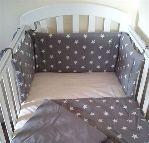 Mini Crib Bedding For Boys by Cot Cot Bed Mini Crib Bedding Set Bumper And By