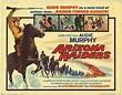 Arizona Raiders movie posters at movie poster warehouse ...