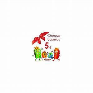 Cadeau 5 Euros : ch que cadeau de 5 euros animalia editions ~ Teatrodelosmanantiales.com Idées de Décoration
