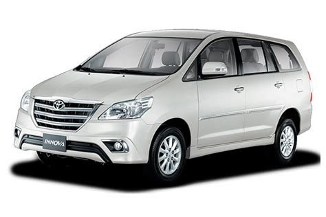Toyota Kijang Innova Backgrounds by Minivan Amigo Car Rental Aruba