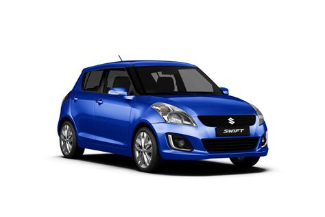 Suzuki Swift 2017 Fiyat Listesi  Uygun Taşıt