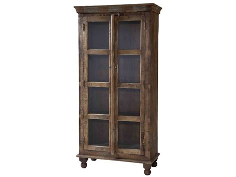 Furniture The Wonderful Tall Storage Cabinet With Doors