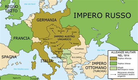 impero ottomano prima mondiale la grande 1914 1918 fatti personaggi e date