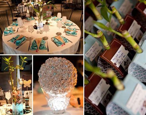wedding table decorations diy 20 diy wedding reception decorations tropicaltanning info 1178