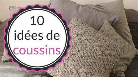 faire des coussins pour canape coussins mousse pour canape 100 images mousse pour